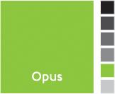 Karndean Opus logo
