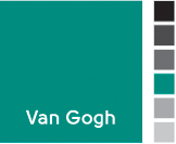Karndean Van Gogh Logo