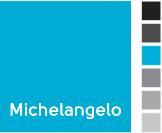 Karndean michelangelo logo