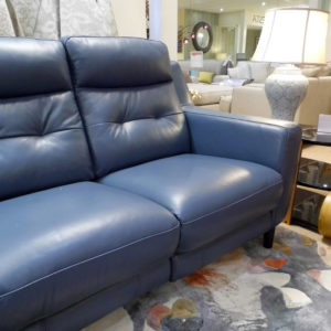 Barford 2 Seater Sofa