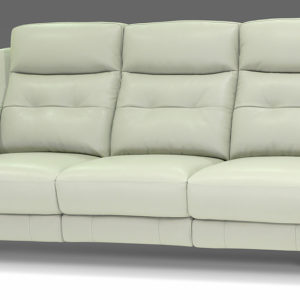 Barford 3 Seater Sofa