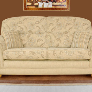 Bristol 2.5 Seater Sofa