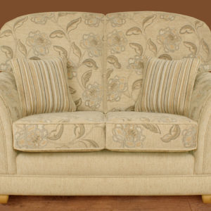 Bristol 2 Seater Sofa
