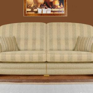 Bristol 4 Seater Sofa