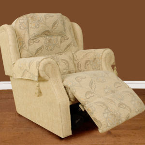 Bristol Reclining Chair