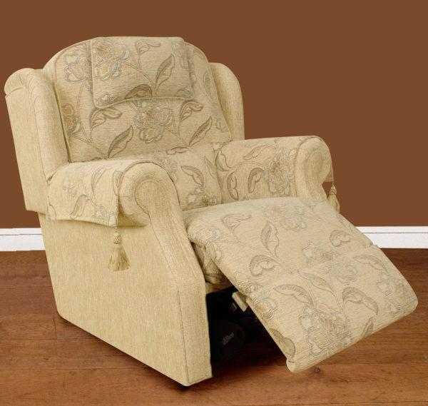 Bristol Reclining Chair