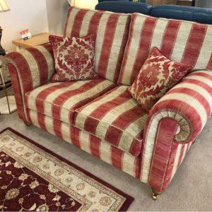 Duresta Beaminster Medium Sofa
