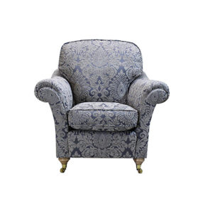 Vale Florence Chair