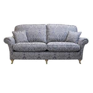 Vale Florence Grand Sofa