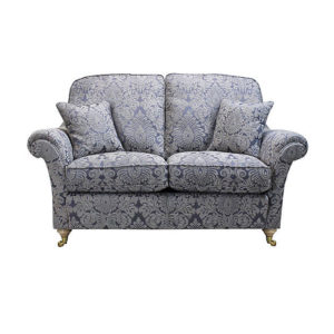 Vale Florence Large 2seat Sofa