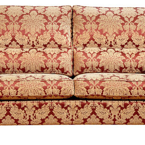 Duresta southsea medium sofa