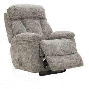 La-z-boy Georgina Recliner Chair