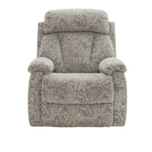 La-z-boy Georgina Rocker Recliner Chair