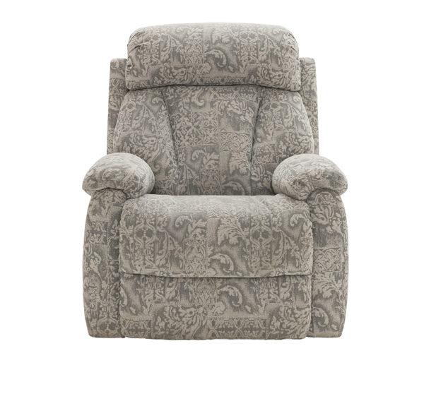 La-z-boy Georgina Rocker Recliner Chair