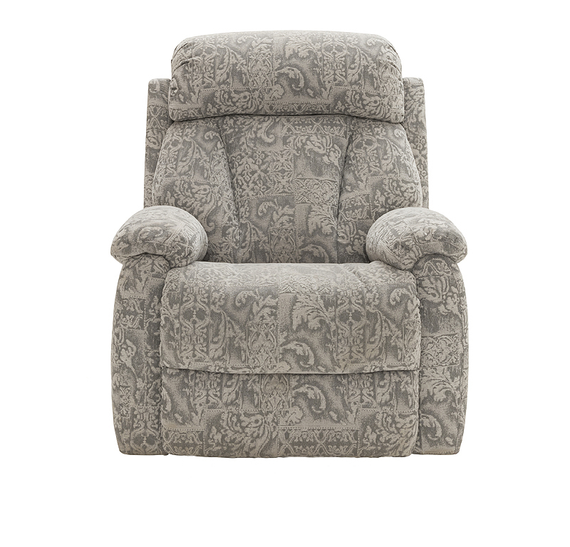 dp black swivel recliner caesar uk winged amazon chair co in kitchen home massage leather rocking gaming heated rocker armchair