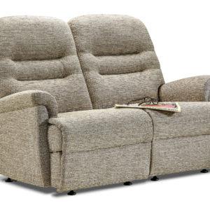 Sherborne Keswick Standard 2 Seater Sofa