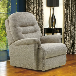 Sherborne Keswick Chair