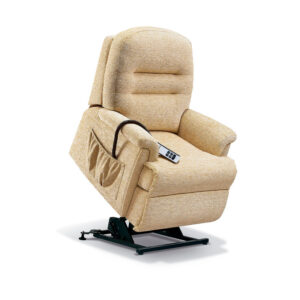 Sherborne Keswick Lift Recliner Chair