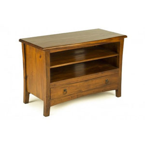 Hinkley Small TV Unit
