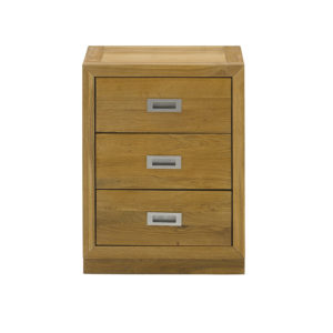 Milano Bedside Chest