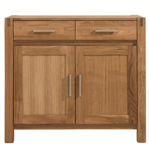 Newbury 2 Door Sideboard
