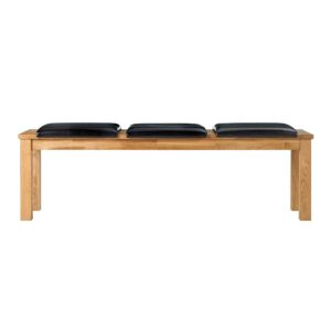 Newbury Bench