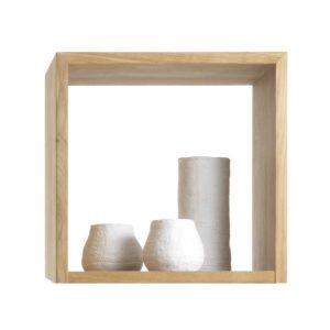 Newbury Cube 1