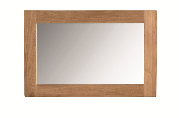 Newbury Mirror