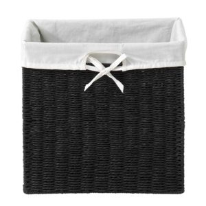 Newbury Paper Basket