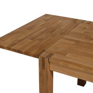 Newbury Table Extension Leaf