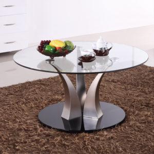 Stattan Coffee Table