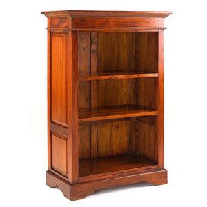 Stuart Bookcase