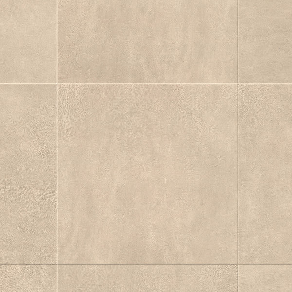 Arte Laminate Leather tile