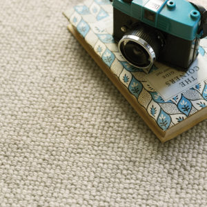 Beachcomber Carpet
