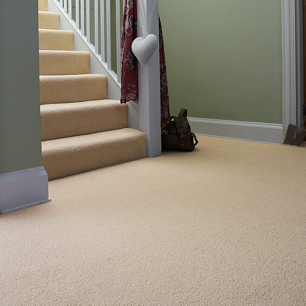 Brintons Bell Twist Carpet