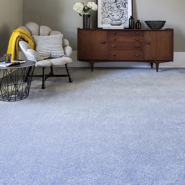 Cormar Apollo Carpet