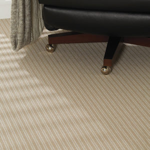 Cormar Boucle Neutrals Carpet