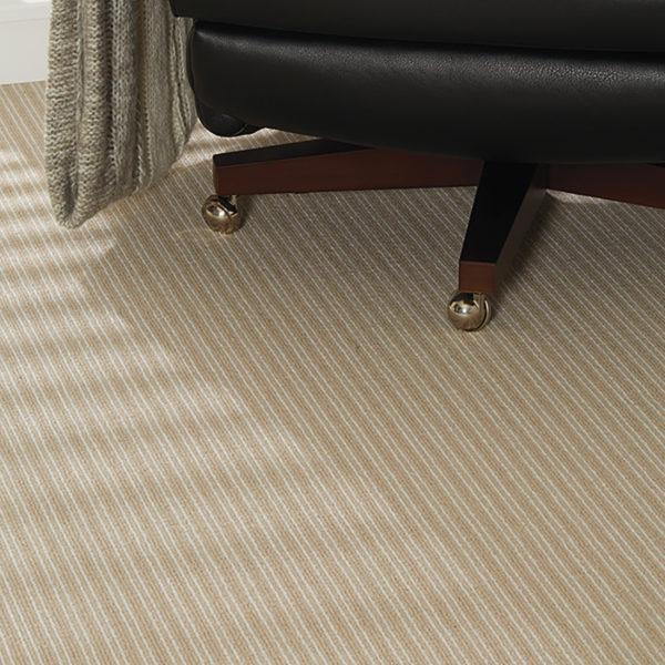 Cormar Boucle Neutrals Carpet
