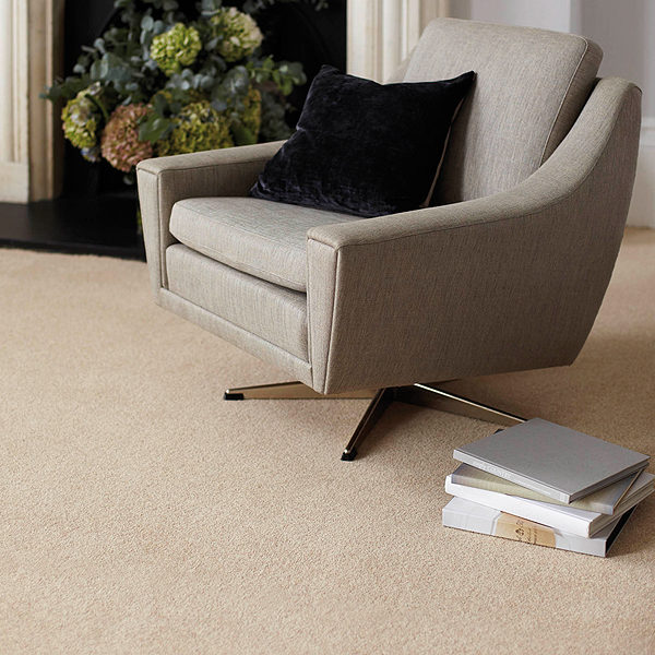 Cormar Home Counties Carpet