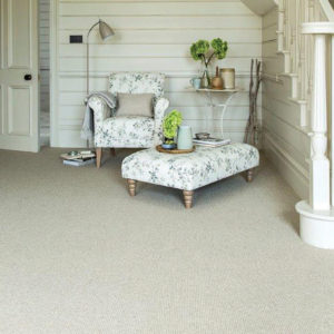 Cormar Malabar Two Fold Carpet