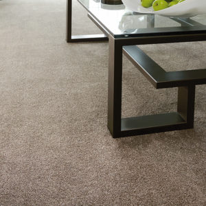 Cormar Sensation Heathers Carpet