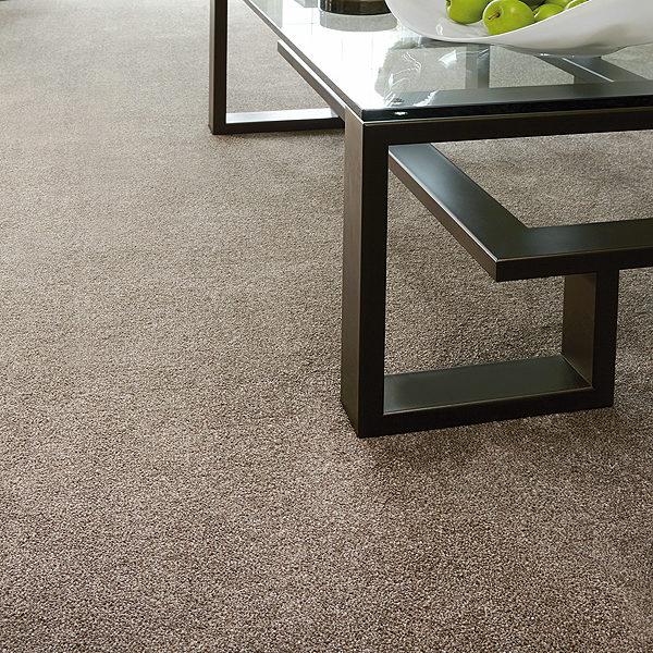 Cormar Sensation Heathers Carpet