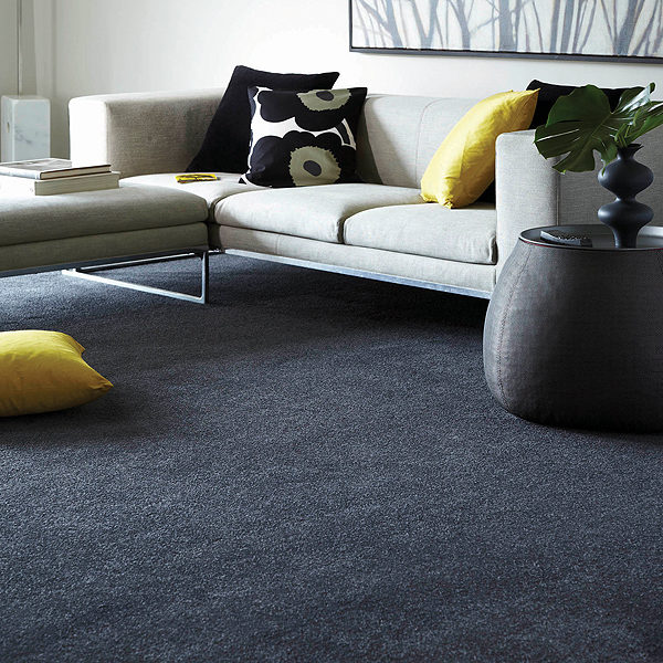 Cormar Sensation Twist Carpet