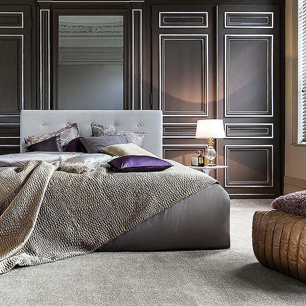 Isense Serenity Carpet
