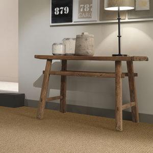 Island weave Carpet