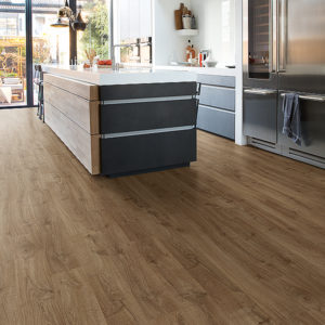 Quick Step Eligna Laminate