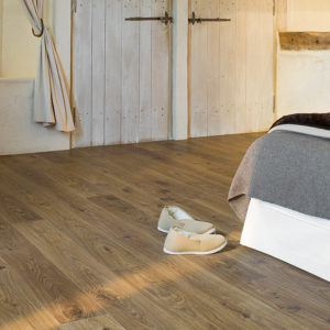 Quick Step Elite Laminate