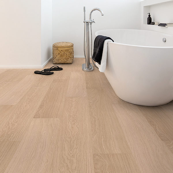Quick Step Impressive Laminate
