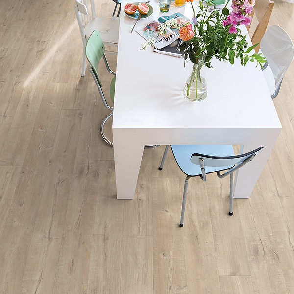 Quick Step Largo Laminate