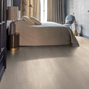 Quick Step Majestic Laminate